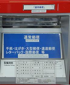 DSC00025-1.jpg