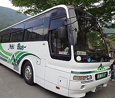 DSC02884.jpg