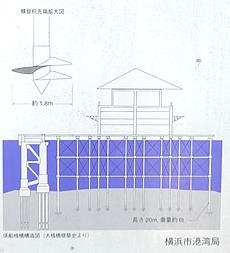 DSC04638.JPG