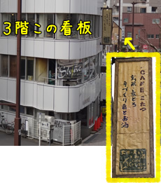 DSC05177.jpg