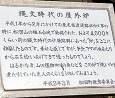 DSC09546.JPG