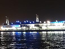 DSC09817a.JPG