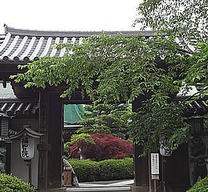 fukuchiin1.jpg